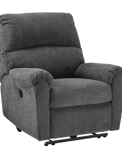 Ashley Power Recliner