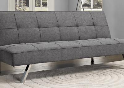 Titus Klick Klack Sofa Bed